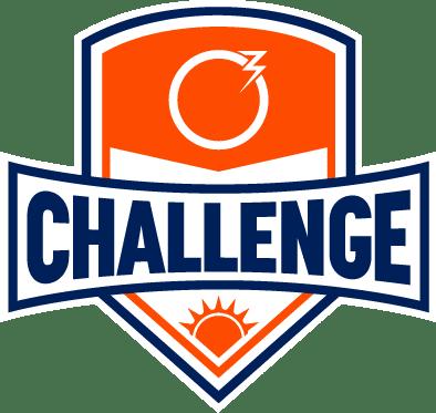 O3 Challenge